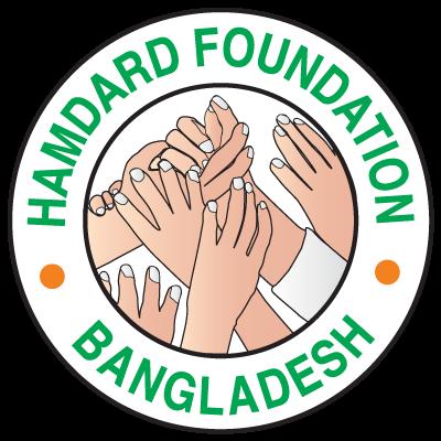 hamdard-foundation